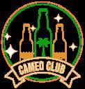 Cameo Club